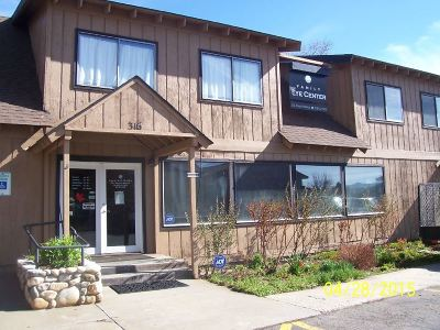 McCall ID Commercial For Sale: $319,000