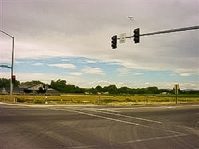 Payette Residential Lots & Land For Sale: Hwy 95 And 7th Ave. N.