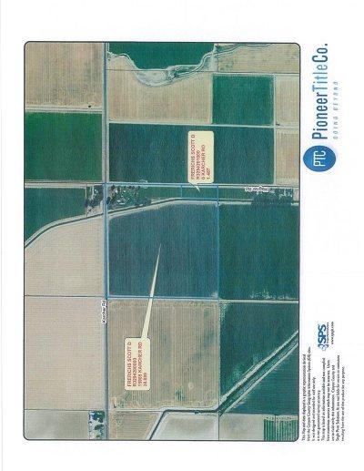 Caldwell Farm & Ranch For Sale: 15965 Karcher Road