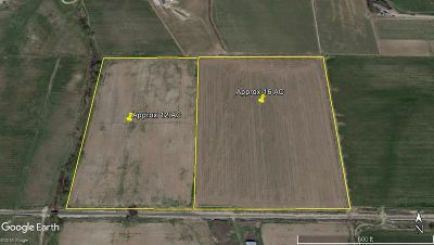 New Plymouth Residential Lots & Land For Sale: E Idaho