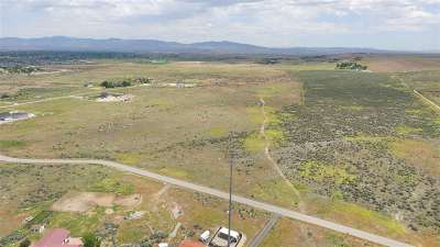 Kuna Residential Lots & Land For Sale: S Five Mile