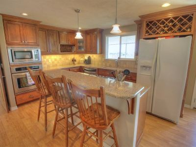 Kuna Single Family Home For Sale: 4556 W Green Lane
