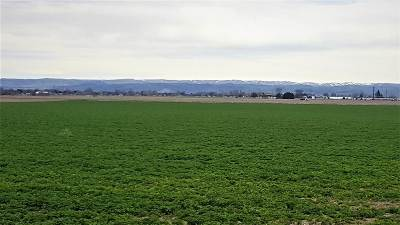 Kimberly ID Farm & Ranch For Sale: $284,900