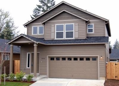 Kuna Single Family Home For Sale: 1108 E. Sailer Shores Way
