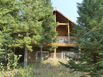 Smiths Ferry ID Single Family Home For Sale: $259,990