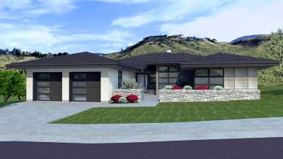 Boise, Eagle, Garden City, Kuna, Meridian, Middleton, Nampa, Star, Caldwell Single Family Home For Sale: 3862 N Sandpoint Way