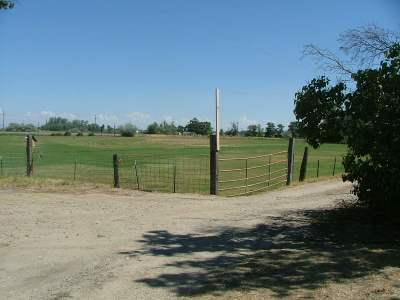 Payette Farm & Ranch For Sale: 1050 NW 10th Ave