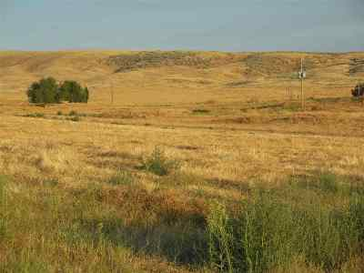 Payette Residential Lots & Land For Sale: 2884 Center Ave.