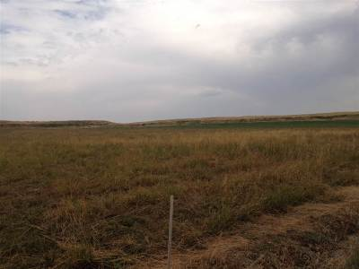 Parma Farm & Ranch For Sale: Sabin