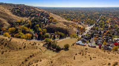 Boise, Eagle, Garden City, Kuna, Meridian, Middleton, Nampa, Star, Caldwell Single Family Home For Sale: 5357 N Collister