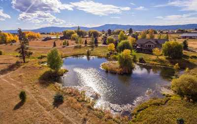 McCall ID Single Family Home For Sale: $979,000