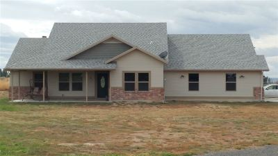 Jerome Single Family Home For Sale: 41 Overman Court