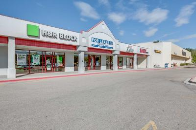 Commercial New: 2781 Broadway Avenue