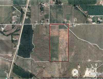 Fruitland Residential Lots & Land For Sale: Fairview Avenue