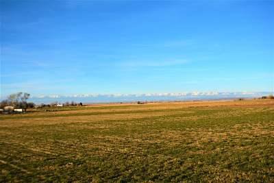 Farm & Ranch For Sale: 3512 2300 E.