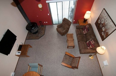 McCall ID Condo/Townhouse For Sale: $2,000