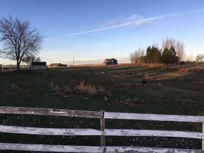 Middleton Residential Lots & Land For Sale: 9696 Gloria Rd