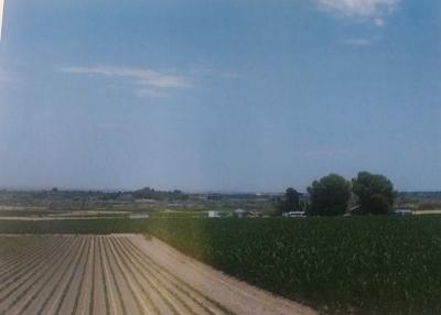 Parma Farm & Ranch For Sale: 30708 Opal Rd