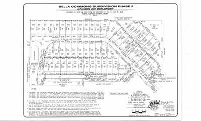 Nampa Residential Lots & Land For Sale: 75 Junction Point