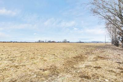 New Plymouth Residential Lots & Land For Sale: 5793 Akron