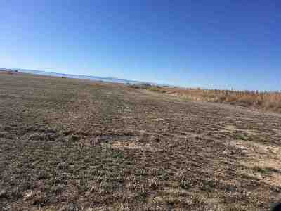 Kuna Farm & Ranch For Sale: 19000 S Cole Rd