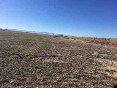 Kuna Farm & Ranch For Sale: 19000 S Cole Rd