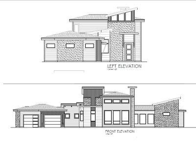 Boise Single Family Home For Sale: 2694 W Neff Street