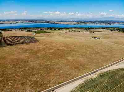 Nampa Residential Lots & Land For Sale: 207 Lewis Ln.
