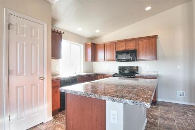 Kuna Single Family Home For Sale: 307 W Screech Owl