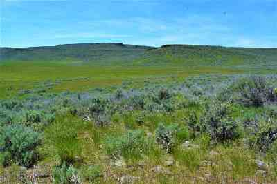 Gooding ID Farm & Ranch For Sale: $440,000