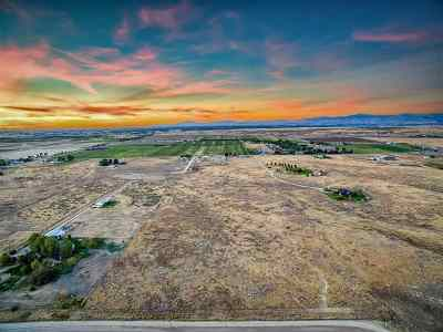Kuna Residential Lots & Land For Sale: Laken Lane