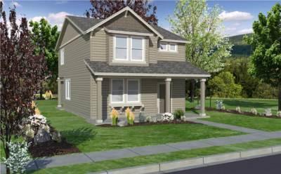 Kuna Single Family Home For Sale: 136 S. Johns Bay