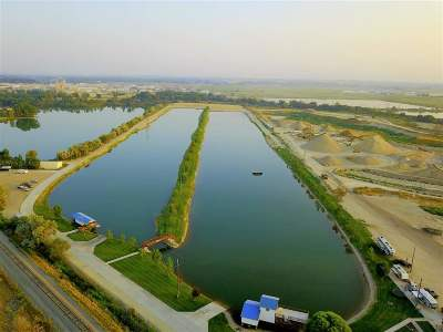 Caldwell Residential Lots & Land For Sale: 21600 Look Lane