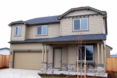 Kuna Single Family Home For Sale: 149 S Bay Haven
