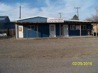 Grand View ID Commercial For Sale: $68,000