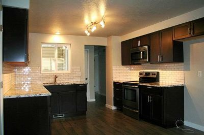 Boise Single Family Home For Sale: 5603 W Centerbrook Dr