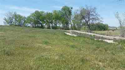 Caldwell Residential Lots & Land For Sale: Old Hwy 30