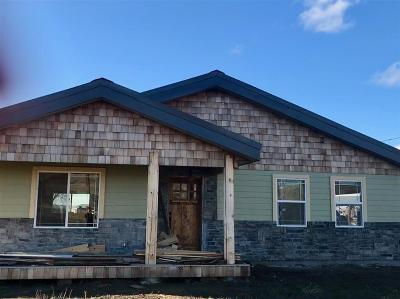 Payette Single Family Home For Sale: 11455 Scotch Pines Road
