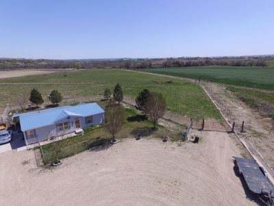 Owyhee County Single Family Home For Sale: 4404 Ranch Drive