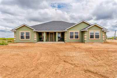 Kuna ID Single Family Home For Sale: $596,000