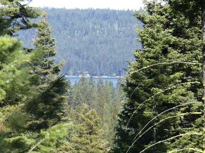 McCall ID Residential Lots & Land For Sale: $109,000