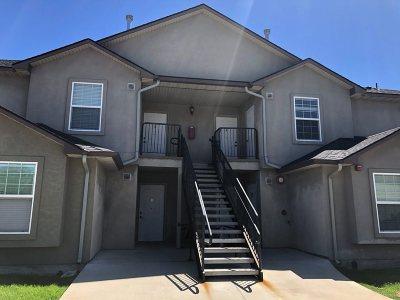 Meridian Multi Family Home Back on Market: 1037 Pine Ave
