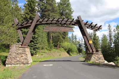 McCall ID Residential Lots & Land For Sale: $39,000