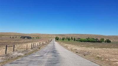 Caldwell Residential Lots & Land For Sale: Rio Lobo St