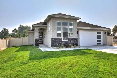Star Single Family Home For Sale