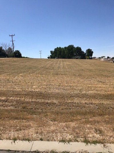 Caldwell Residential Lots & Land For Sale: 22075 Aura Vista Way