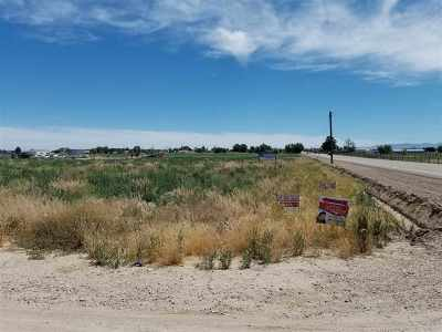 Caldwell Residential Lots & Land For Sale: Artisan Lane