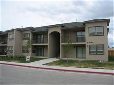 Boise Multi Family Home For Sale: 9168 W Brogan