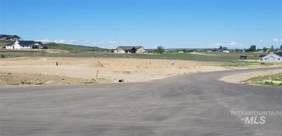 New Plymouth Residential Lots & Land For Sale: 3651 Outback Lane