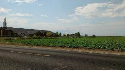 Kuna Residential Lots & Land For Sale: S Linder